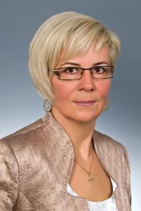 Nagyné Tóth  Zita