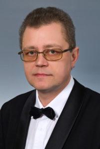 2007 Meszaros Imre