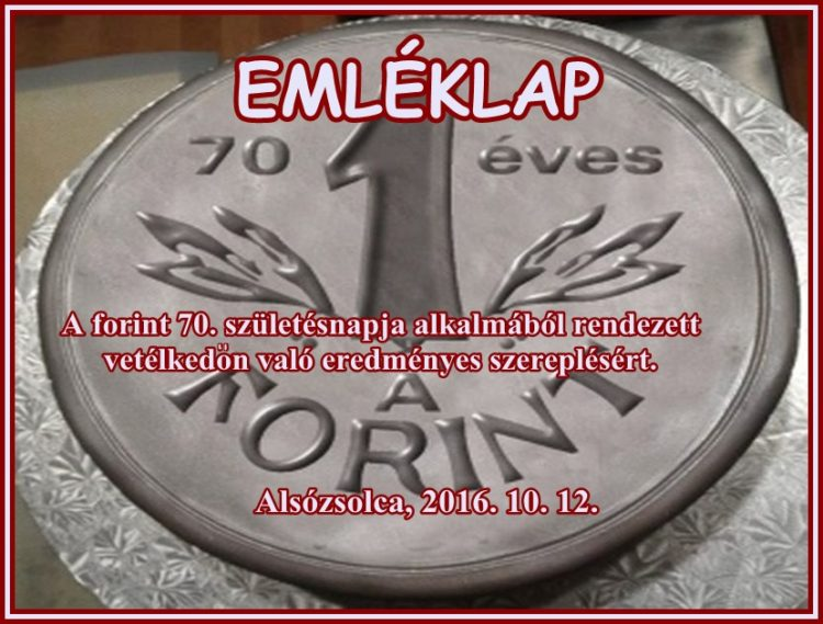 iden-70-eves-a-forint_k