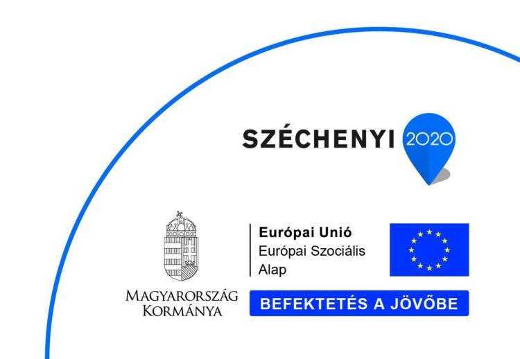 Széchenyi 2020 program